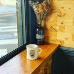 GREENWOOD COFFEE