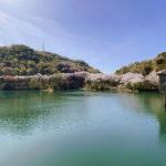 永楽ダム‗2021年